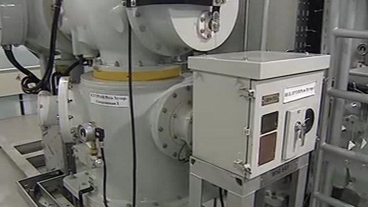Энергетики обесточили одну из крупнейших в Сочи подстанций