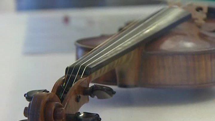 Представлена пятилетняя программа развития музыкального образования