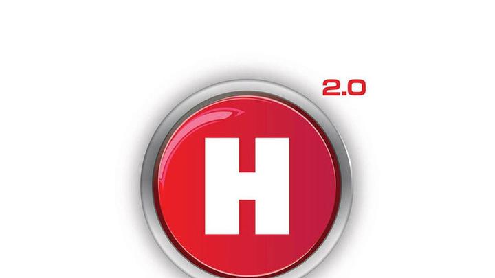 Эксперты признали: Наука 2.0 делает лучшее научное кино в мире!