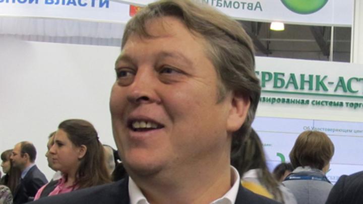 Савёлов Юрий Михайлович - член президиума общероссийской общественной организации малого и среднего предпринимательства ''ОПОРа России''