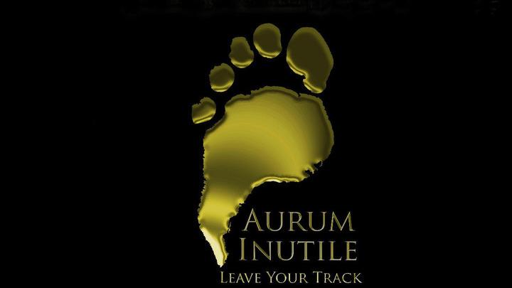 """""""Аурум"""" (Aurum Inutile)"""