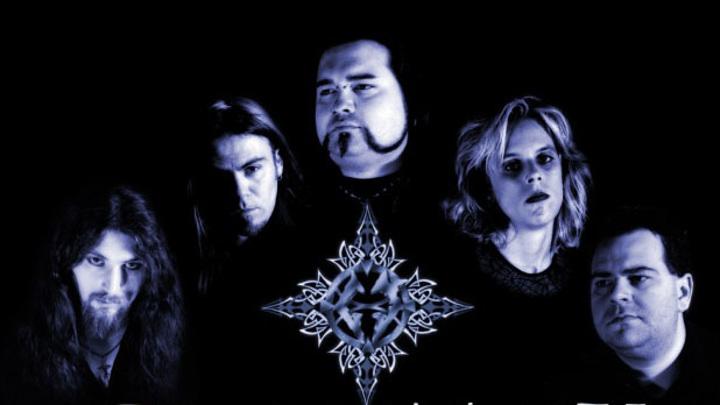 Crematory — немецкая металл-группа
