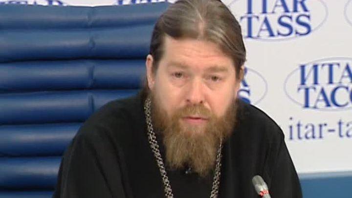 О праздновании Дня славянской письменности рассказали на пресс-конференции
