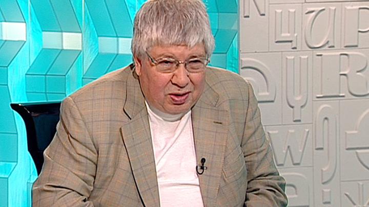 Кирилл Разлогов избран президентом Гильдии киноведов и кинокритиков