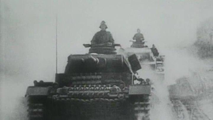 70 лет назад завершилась Вторая мировая война