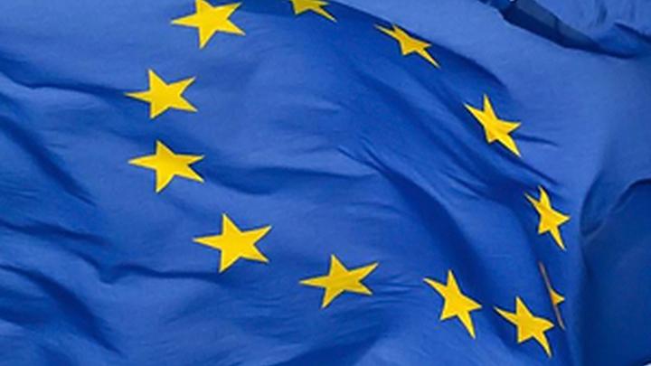 Власти ЕС назвали преждевременным разговор о признании иностранных паспортов вакцинации
