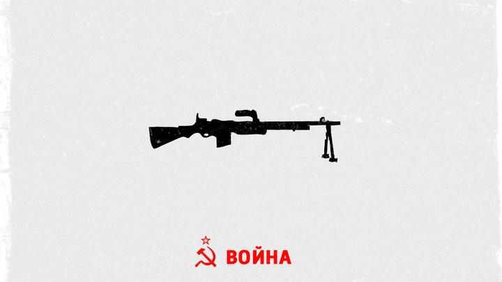 Сергей Стиллавин и его друзья. Финансирование Гитлера
