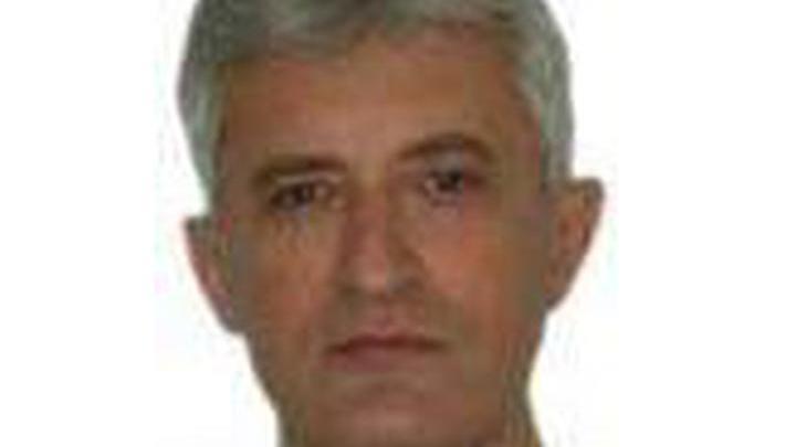 Сергей Анатольевич Макаров, руководитель отдела травматологии-ортопедии Научно-исследовательского института ревматологии