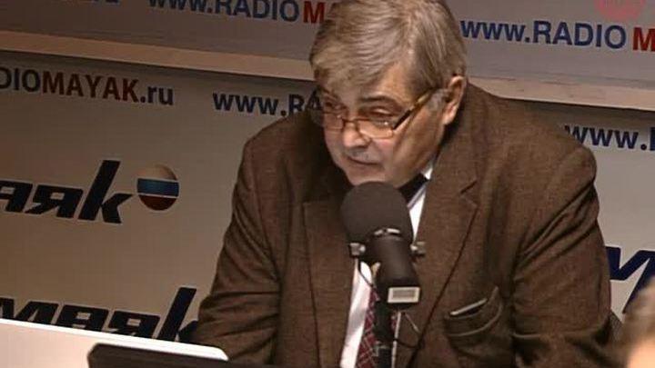 Сергей Стиллавин и его друзья. На Берлинском направлении