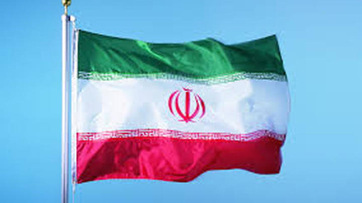 МИД Ирана заявил, что Саудовская Аравия дорого заплатит за казнь шиитского проповедника