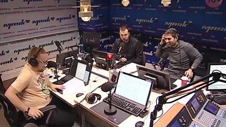 Сергей Стиллавин и его друзья. Новостной дайджест: самая сексуальная женщина, грядущее подорожание вина