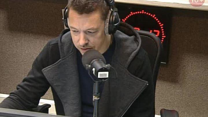 Вячеслав Петкун