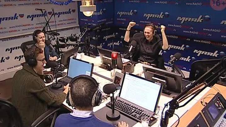 Любовь и голуби. Дмитрий Фёдоров и Олег Цодиков