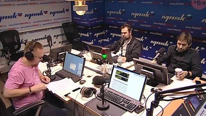 Сергей Стиллавин и его друзья. Лучшее СИЗО, наказание пациентов, домогательства на работе