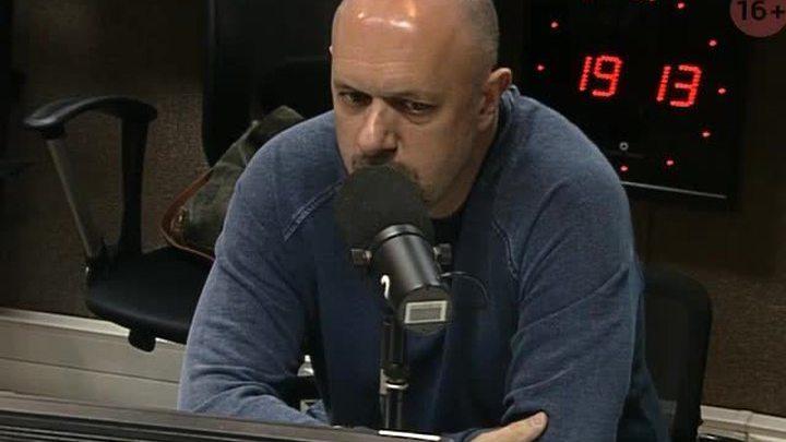 Вечер с Игорем Ружейниковым. Иосип Броз Тито: взлеты и падения
