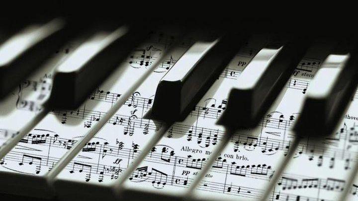 Учёные объяснили, почему воздействие музыки слабеет с возрастом