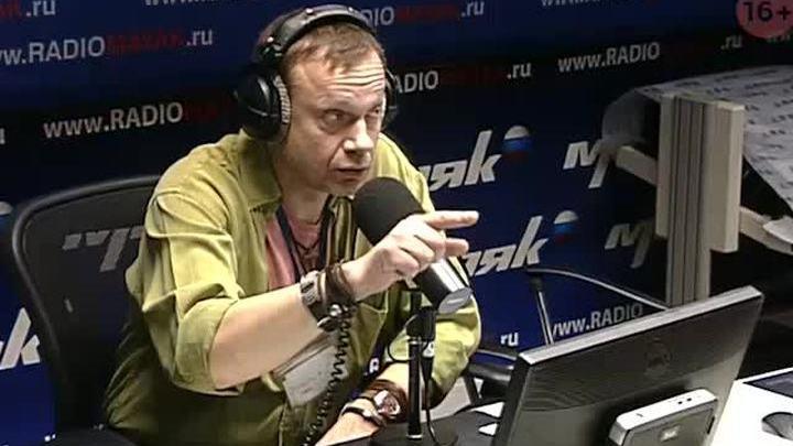 Перси Шелли. Дональд Кэмпбелл. Сэм Браун