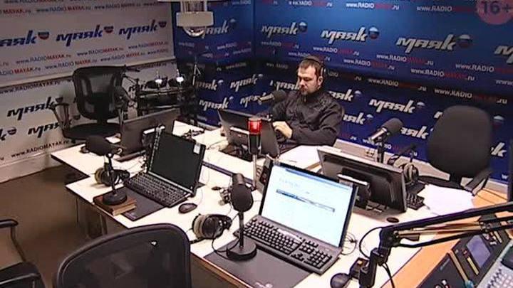Сергей Стиллавин и его друзья. Айн Рэнд