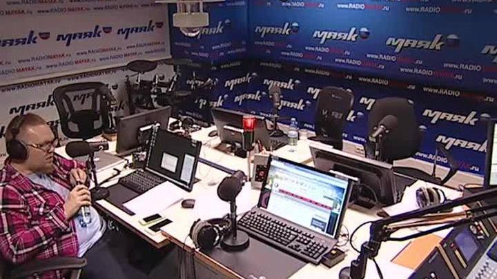 Сергей Стиллавин и его друзья. Василий Захарофф