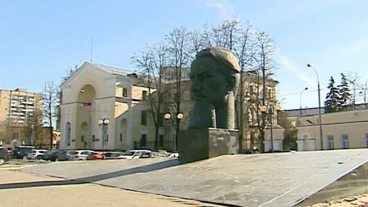 Исторический музей и Курчатовский институт заключили соглашение о сотрудничестве