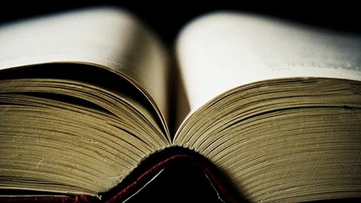 В России создан постоянный комитет по поддержке литературы