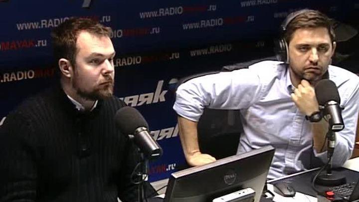 Сергей Стиллавин и его друзья. На чем у вас не получается экономить?