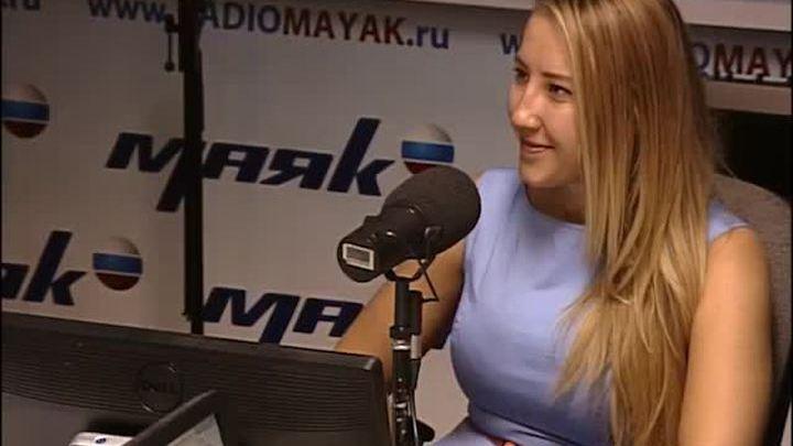 Сергей Стиллавин и его друзья. Небо в алмазах