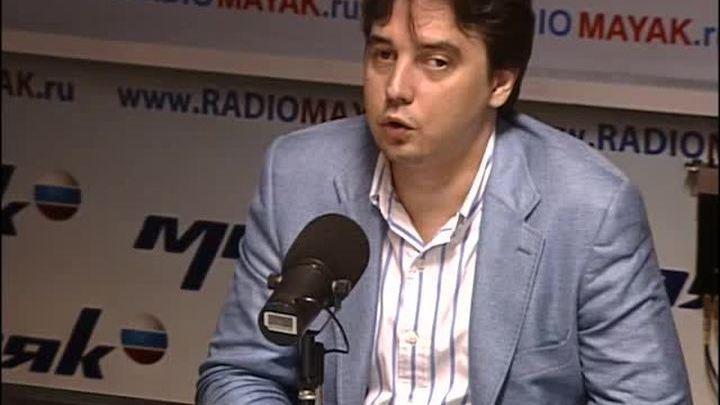 Сергей Стиллавин и его друзья. Мэри Энн Тодд Линкольн