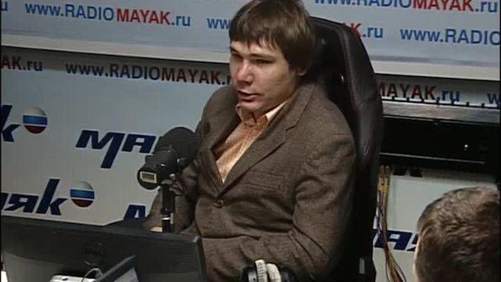 Сергей Стиллавин и его друзья. CanTouch