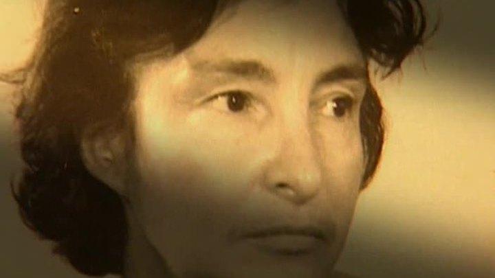 Исполнилось 100 лет со дня рождения поэтессы Маргариты Алигер