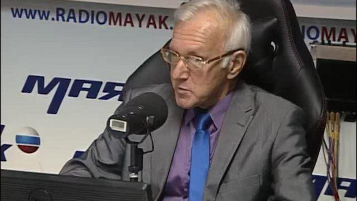 Сергей Стиллавин и его друзья. Сирия. Доисторический период