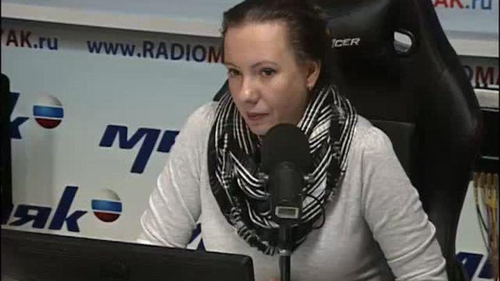 Сергей Стиллавин и его друзья. Грета Гарбо