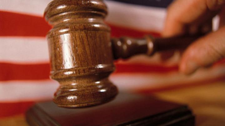 В США из-за covid-19 отложили первую за 70 лет федеральную казнь женщины